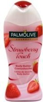 Strawberry Touch