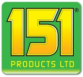 151 PRODUCTS LIMITED