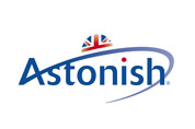 Astonish House
