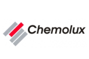 Chemolux Germany