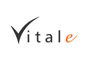 The Vitale Group