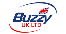 BUZZY UK LTD