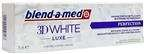$Blend-a-med 75ml 3D White Luxe Perfection