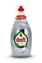 $Dreft 780ml płyn do naczyń Platinum Original
