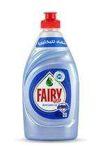 $Fairy 383ml płyn do naczyń Antibacterial