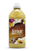 $Lenor 1,05l 42 płukania Golden Orchidee