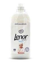 $Lenor 1,2l 40 płukań Sensitiv