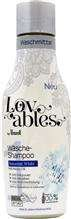 $Lovables 17 prań płyn 850 ml Innocent White
