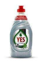 $Yes 400ml płyn do naczyń Platinum Original