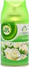 Air Wick 250ml Freshmatic wkład White Bouquet