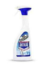 Antikal 750ml spray do łazienki Classic