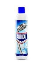 Antikal 750ml żel do łazienki Classic