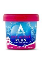 Astonish 500g Oxi Active odplamiacz proszek