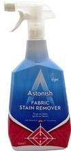Astonish 750ml spray Stain Odplamiacz