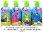 At Home Sence 500ml Bath & Shower Gel Kids