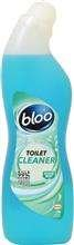 Bloo 750ml płyn do WC Ocean Mist