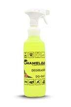 Chameloo 1L spray Degreaser