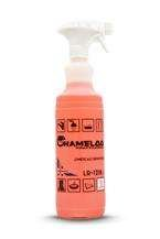 Chameloo 1L spray Limescale Remover