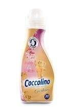 Coccolino Creations 750ml 30 płukań Sandalo