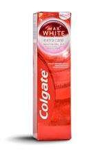 Colgate 75ml Max White Extra Care