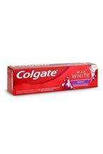 Colgate 75ml Max White Protect