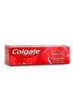Colgate 75ml Optic White Sparkling White