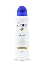 Dove 150ml deo women Original