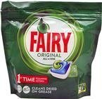 Fairy All-in-One kaps. do zmywarki Original 16szt