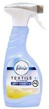 Febreze 500ml neutralizator zapachów Anti-Tobacco