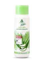 Frosch 300ml żel p.p. Sensitiv Aloe Vera