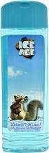 Ice Age 236ml 2in1 Shower Gel & Shampoo