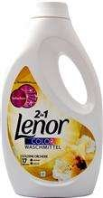 Lenor 17 prań żel Kolor Golden Orchidee 935 ml