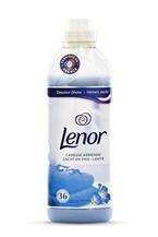 Lenor 900ml 36 płukań Caresse Aérienne