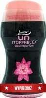 Lenor UnStoppables 180g granulki Bliss