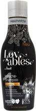 Lovables 17 prań płyn 850 ml Seductive Darks