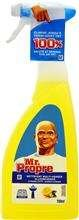 Mr Proper 700ml spray Uniwersalny Citrus