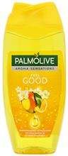 Palmolive 250ml żel p.p. Feel Good