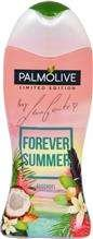 Palmolive 250ml żel p.p. Forever Summer