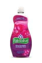 Palmolive 500ml płyn do naczyń Rosa Orchidee
