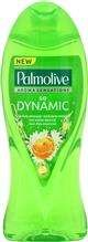 Palmolive 500ml żel p.p. Dynamic