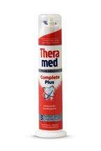 Theramed 100ml pasta Complete Plus (czerwona)