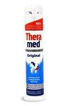 Theramed 100ml pasta Original (niebieska)
