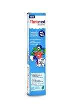 Theramed 75ml pasta Junior 6+ Mięta