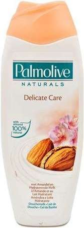 Palmolive 500ml żel p.p. Delicate Care