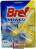 Bref Power Aktiv kulki do WC 50g Lemon