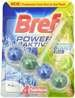 Bref Power Aktiv kulki do WC 50g Pine